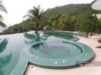 Tanote Villa Hill фото
