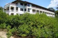Sheraton Krabi Beach Resort ����