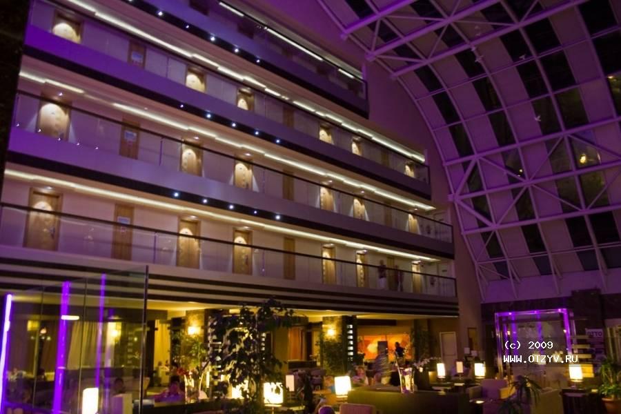 турция отель либерти лара отзывы фото складывание, присутствие