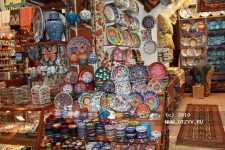 Что можно привезти из Болгарии в подарок Фото