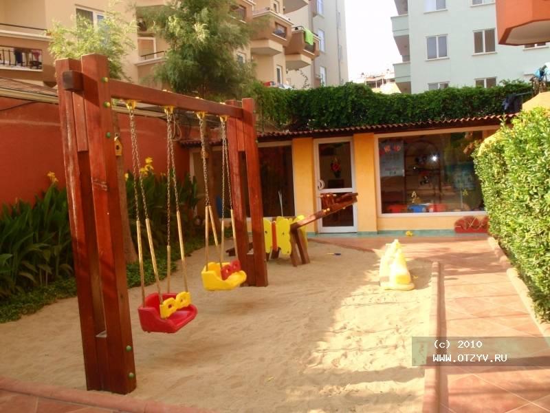 Картинки по запросу ANTIQUE ROMAN PALACE для детей