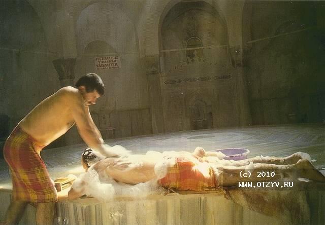 Любовь в бани рассказы фото 571-184