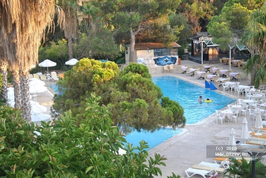 Serra park hotel на карте [PUNIQRANDLINE-(au-dating-names.txt) 34