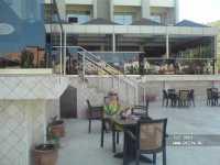Akbulut Hotel & Spa ����